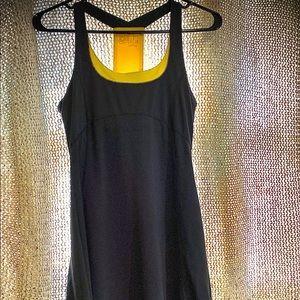 Lola tennis dress (small)
